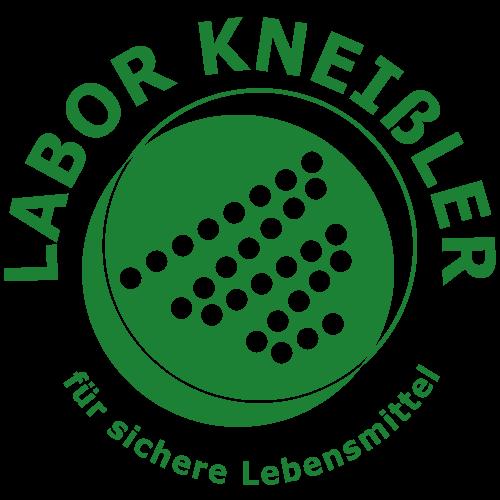 Labor Kneißler Burglengenfeld